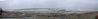 rhossy_panorama