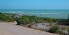 Coronation_Beach_1_WA